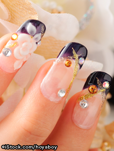 works_nail_pict_3.png